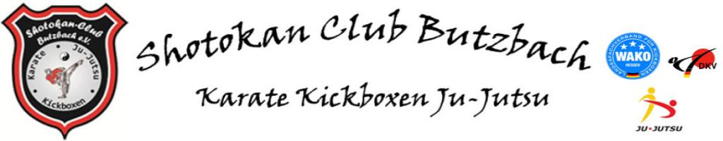 Shotokan Club Butzbach e.V.